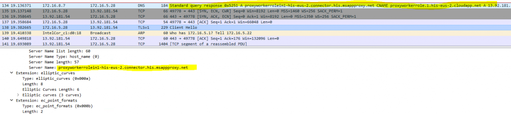 AAD Pass-Through Authentication – SSO without ADFS –